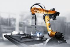 01-spawalnia-robot