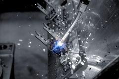 02-spawalnia-robot