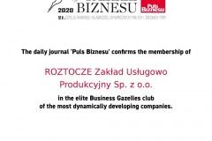 Roztocze_Gazele-Biznesu_2020
