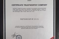 Roztocze_zaufana_firma
