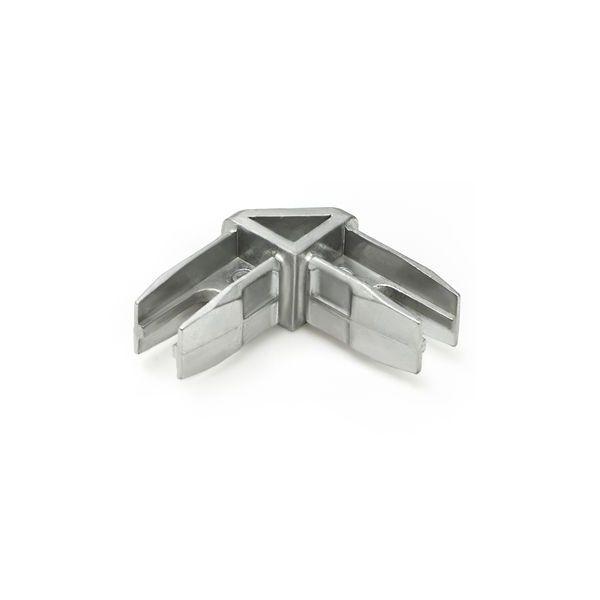 Łącznik-ramki-4.422.001-RST-Roztocze