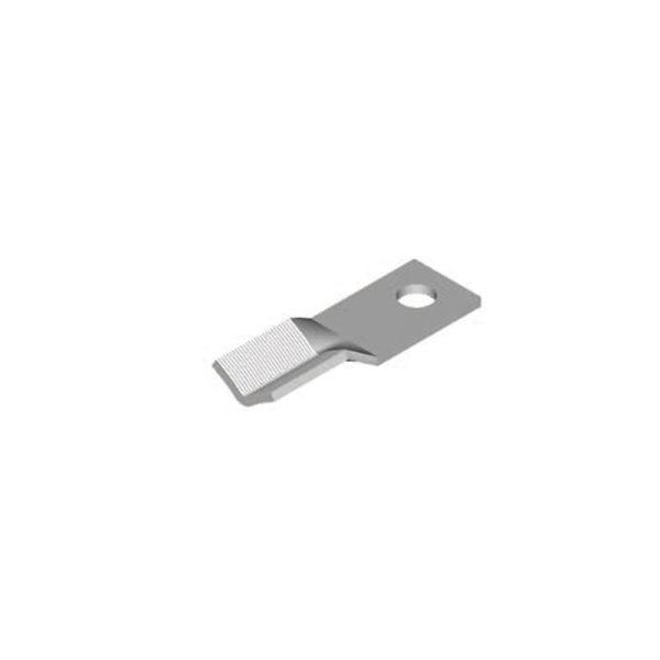 Łącznik-typ-ID-4.602.001-RST-Roztocze