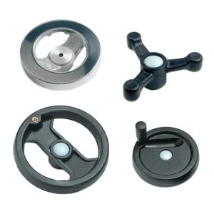 02 Handwheels