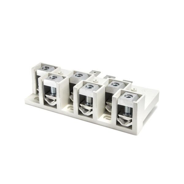 Listwa-rozgałęźna-adapter-RBK-RST-Roztocze