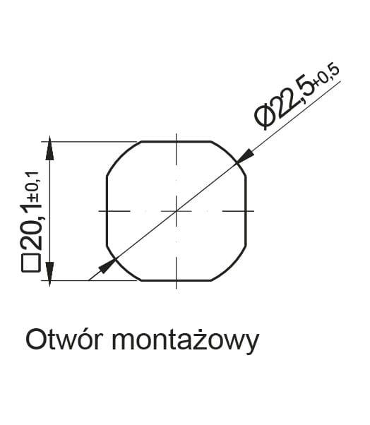 M22DW