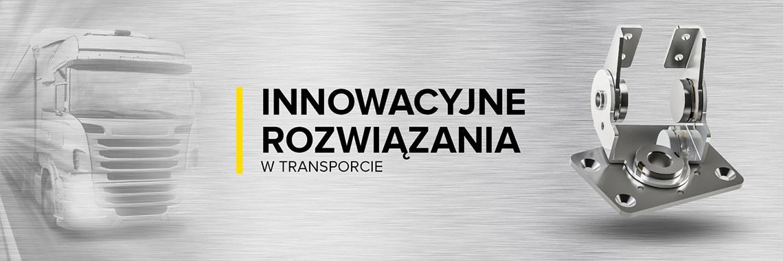 Roztocze_Transport_PL-1