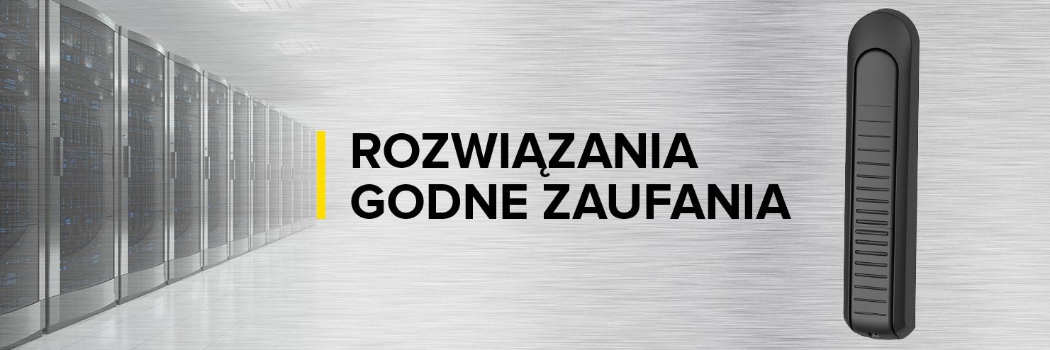 Roztocze_klamki-uchylne_pl