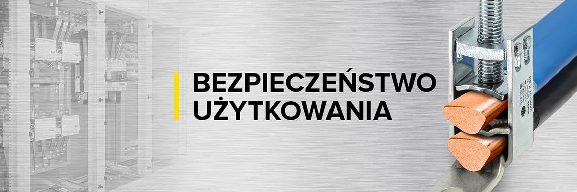 Roztocze_zaciski-srubowe_pl