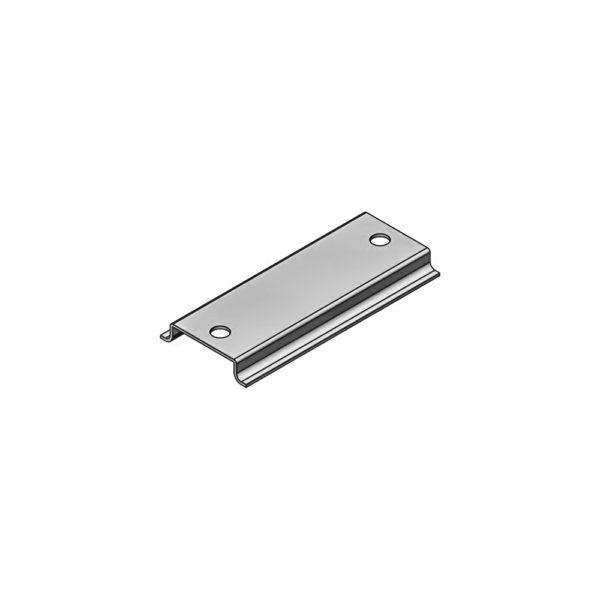 Szyna-montażowa-4.480.001-RST-Roztocze