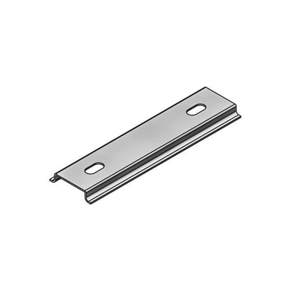 Szyna-montażowa-4.480.002-RST-Roztocze