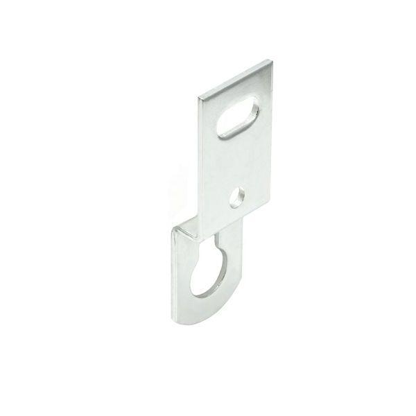 Uchwyt-szafy-dolny-4.410.002-RST-Roztocze