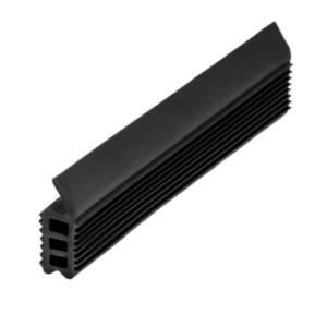 Uszczelka UR-4.9.01 – spełniająca normę EN 45545