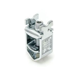 Zacisk śrubowy typ V-KLEMA HM 10-95/A