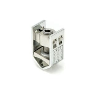 Zacisk śrubowy typ V-KLEMA 25-120SW