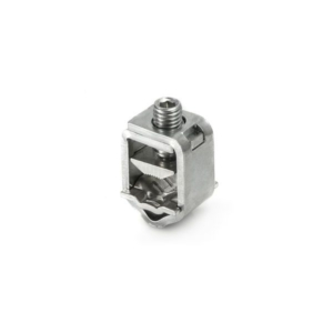 Zacisk śrubowy typ V-KLEMA HM 10-95/C