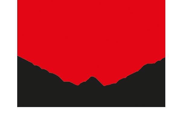 zwg-lubaczow