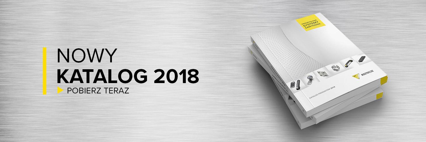 Roztocze_Katalog_2018_PL