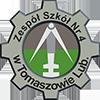 ZS 4 Tomaszów Lubelski