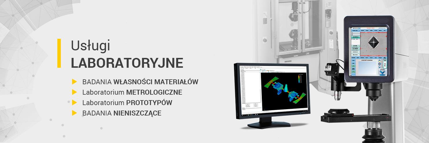 Roztocze_Laboratorium_2018__PL